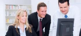 Audity stavu projektového řízení